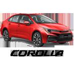 Corolla 2021